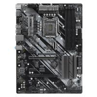 ASRock Z490 Phantom Gaming 4/2.5G LGA 1200 ATX Motherboard
