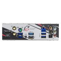 ASRock Z490 Phantom Gaming-ITX/TB3 LGA 1200 ITX Motherboard