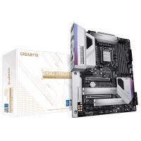 Gigabyte Z490 Vision G LGA 1200 ATX Motherboard