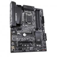 Gigabyte Z490 UD LGA 1200 ATX Motherboard