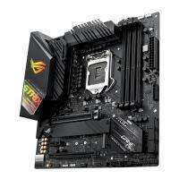 Asus ROG Strix Z490-G Gaming Wifi LGA 1200 mATX Motherboard