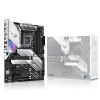Asus ROG Strix Z490-A Gaming LGA 1200 ATX Motherboard