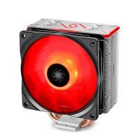 Deepcool Gammaxx GT RGB V2 CPU Cooler