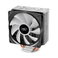 Deepcool Gammaxx GTE V2 ARGB CPU Cooler
