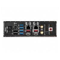 MSI MEG Z490 Godlike LGA 1200 E-ATX Motherboard