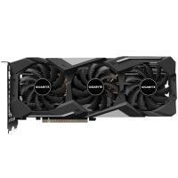 Gigabyte GeForce RTX 2060 Super Gaming 3X R2.0 8G OC Graphics Card