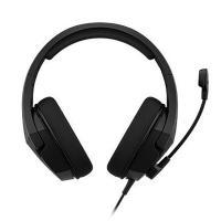 Kingston HyperX Cloud Stinger Core 7.1 Gaming Headset - Black