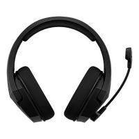 Kingston HyperX Cloud Stinger Core Wireless 7.1 Gaming Headset - Black