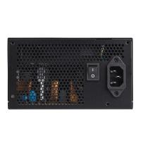 Corsair 750W CX 80+ Bronze Power Supply (CP-9020123-AU)