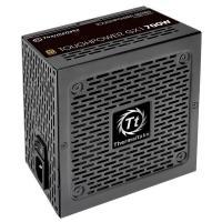 Thermaltake 700w Toughpower GX1 RGB 80+ Gold Power Supply