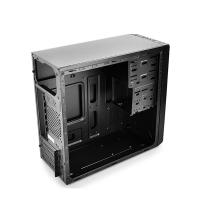 DeepCool Wave V2 Mini Tower mATX Case