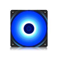 DeepCool RF120B 120mm LED Fan - Blue