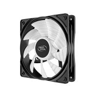DeepCool RF120B 120mm LED Fan - Blue