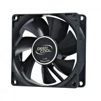 Deepcool XFAN 80mm Fan - Black