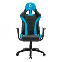 ONEX GX2 Series Gaming Chair - Black/Blue