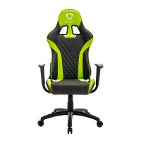 ONEX GX2 Series Gaming Chair - Black/Green