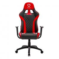 ONEX GX2 Series Gaming Chair - Black/Red
