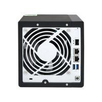 QNAP TS-431KX 4 Bay AL-214 Quad Core 2GB NAS