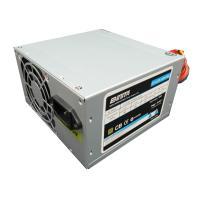 Generic Power Supply 550W (ATX)