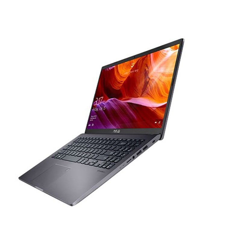 Asus VivoBook 15.6in HD i5 1035G1 MX110 512GB SSD 8GB RAM W10H Laptop (X509JB-BR167T)