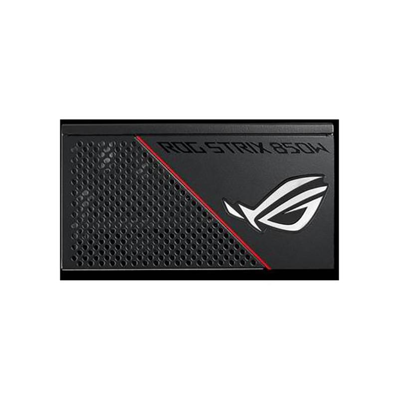 Asus ROG Strix 850W 80+ Gold Power Supply (ROG-STRIX-850G)