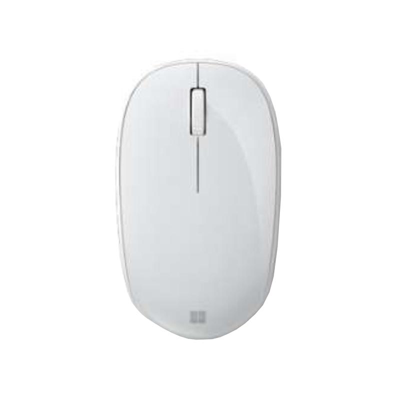 Microsoft Bluetooth Mouse - White (RJN-00065)