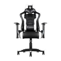 ThunderX3 TGC22 Series Gaming Chair Black/White