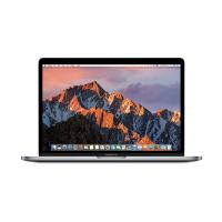 Apple 13 inch MacBook Pro with Touch Bar 2.3GHz Quad Core Intel i5 256GB Space Grey (MR9Q2X/A)
