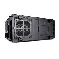 Fractal Design Focus I Mini Tower mATX Case