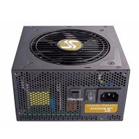 Seasonic 850w Focus 80 Plus Gold 850w Power Supply (SSR-850FM)