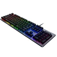 Razer Huntsman Opto-Mechanical Gaming Keyboard - Gears 5 Edition