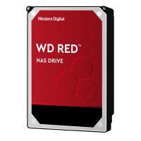 """Western Digital Red WD120EFAX 12TB 3.5"""" NAS Hard Drive"""