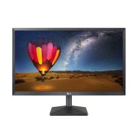 LG 22in FHD IPS 75Hz FreeSync Gaming Monitor (22MN430M-B)