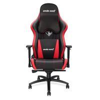 Anda Seat AD4XL Spirit King Series Gaming Chair - Red