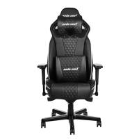 Anda Seat Special Edition RGB Gaming Chair