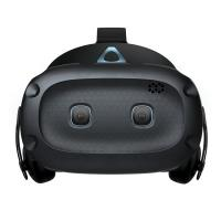 HTC Vive Cosmos Elite Virtual Reality Headset