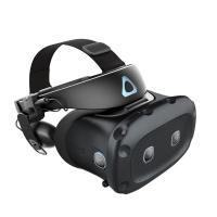 HTC Vive Cosmos Elite Virtual Reality Headset