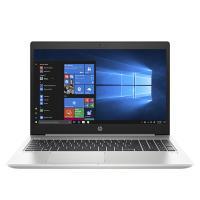 HP ProBook 450 G7 15.6in FHD i5-10210U 256GB SSD 8GB RAM W10H Laptop (9UQ33PA)