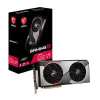 MSI Radeon RX 5600 XT Gaming X 6G Graphics Card