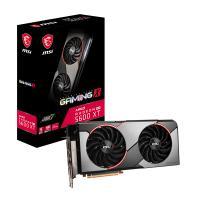 MSI Radeon RX 5600 XT Gaming X 6G Graphics Card
