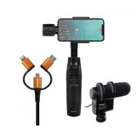 Moza Mini Mi Gimbal Kit