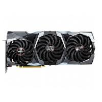 MSI GeForce RTX 2080 Ti GAMING Z TRIO 11G OC Graphics Card