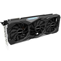 Gigabyte GeForce RTX 2080 Super Gaming R2.0 8G OC Graphics Card