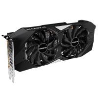 Gigabyte GeForce RTX 2060 WindForce R2.0 6G OC Graphics Card