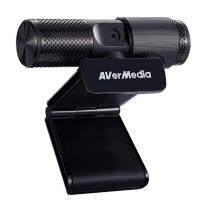 AVerMedia Live Streamer CAM 313 Webcam