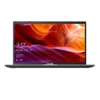 Asus VivoBook 15.6in HD i5 1035G1 MX110 512GB SSD Laptop (X509JB-BR167T)