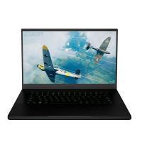 Razer Blade 15.6in FHD 144Hz i7-10750H GTX1660Ti 256GB SSD Gaming Laptop (RZ09-03289E21-R3B1)