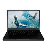 Razer Blade 15.6in FHD 144Hz i7 10750H RTX2070 512GB SSD Gaming Laptop (RZ09-03287E22-R3B1)