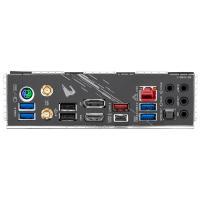 Gigabyte H470 Aorus Pro AX LGA 1200 ATX Motherboard