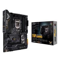Asus TUF Gaming H470 Pro WiFi LGA 1200 ATX Motherboard